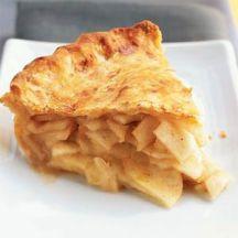 apple pie, ricette per intolleranti alimentari
