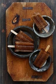 ghiacciolo cocacola, ricette intolleranti alimentari