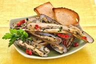 cannolicchi, ricette per intolleranti alimentari