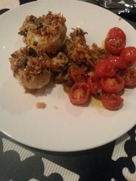 ricette intolleranti alimentari