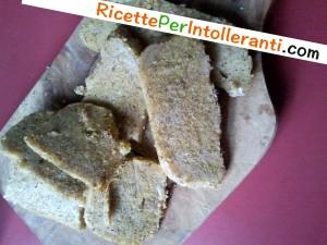 polenta taragna, ricette per intolleranti alimentari