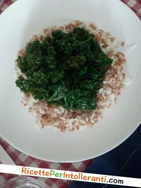 ricette per intolleranti alimentari
